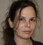Elena Giuliani
